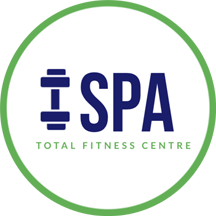Spa Total Fitness